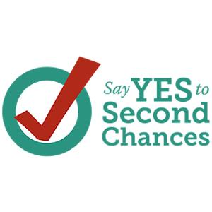 FLORIDA COALITION FOR SECOND CHANCES