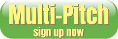 Button sign up Multi-Pitch.png