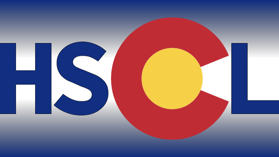 HSCL Flag.png