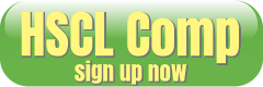 Button sign up HSCL Comp.png