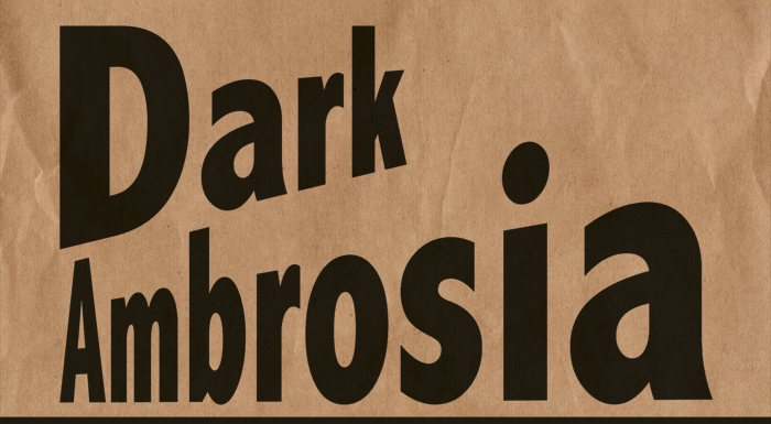 darkambrosia.jpg