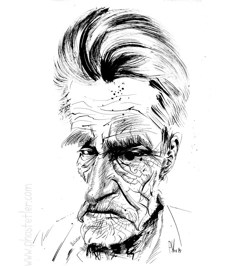ink-oldman.jpg