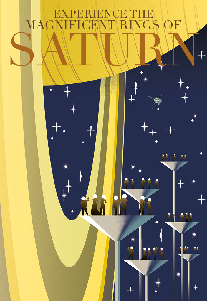 Saturn-final.jpg