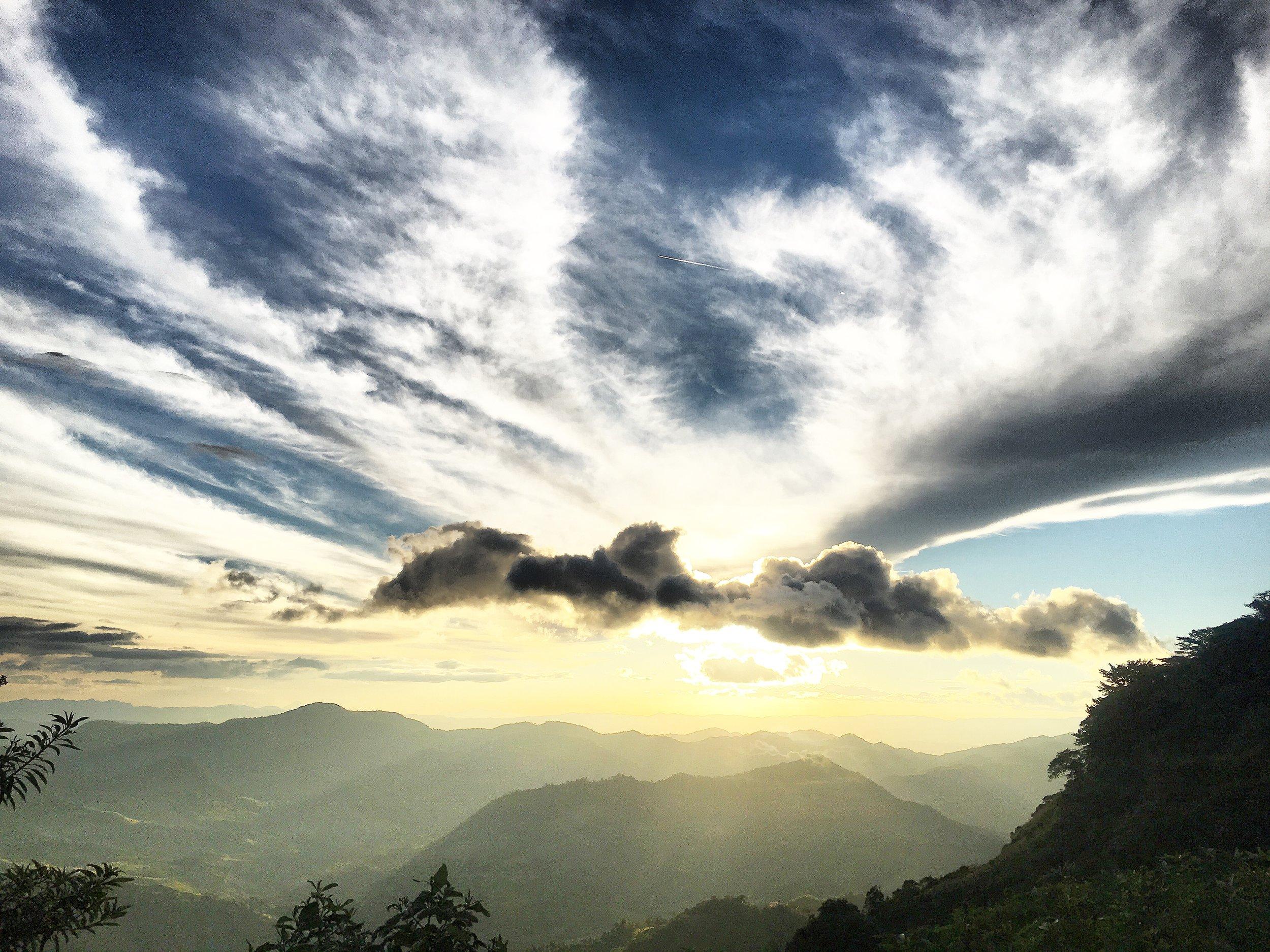 Landscape from Jinotega (1).JPG