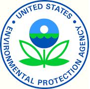 US EPA Office of Water