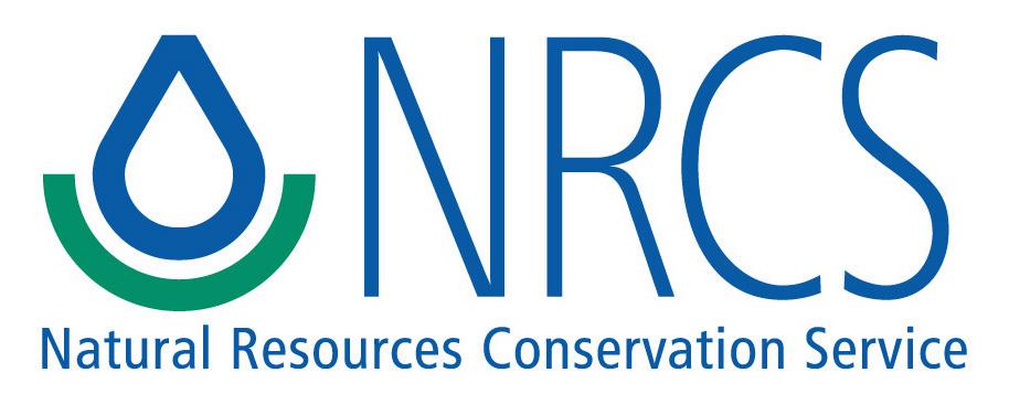 NRCS WI Tribal Liason