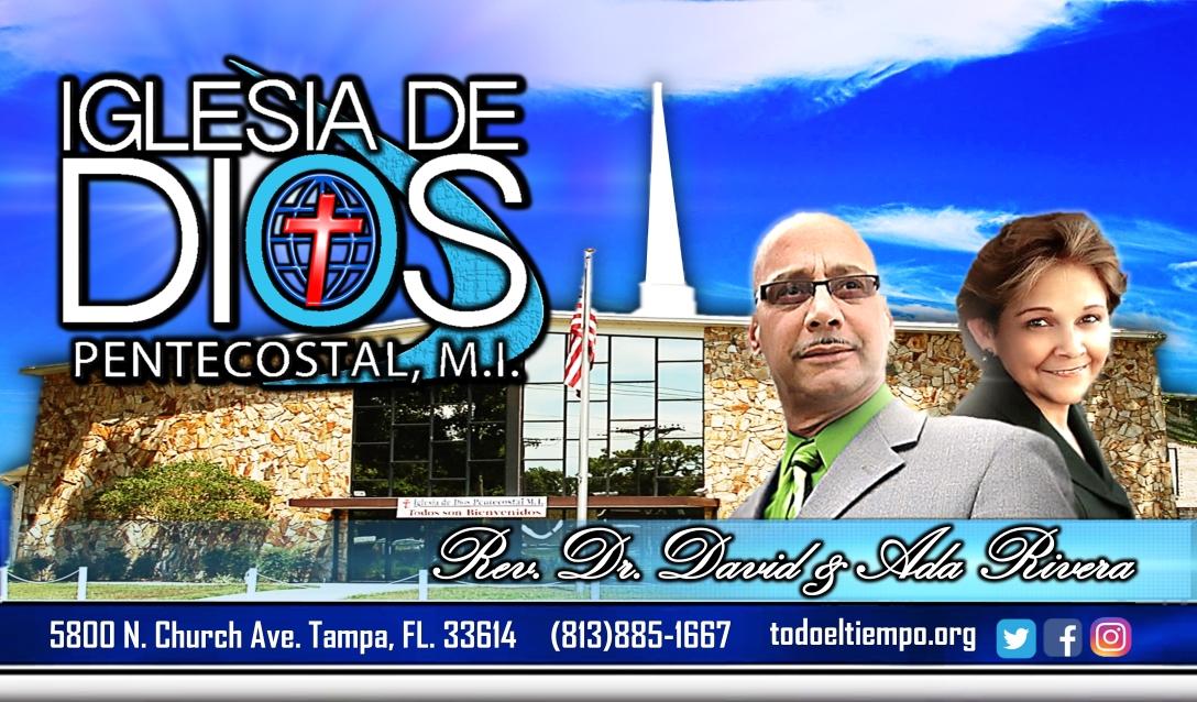 Church Ave Business Card Print.jpg