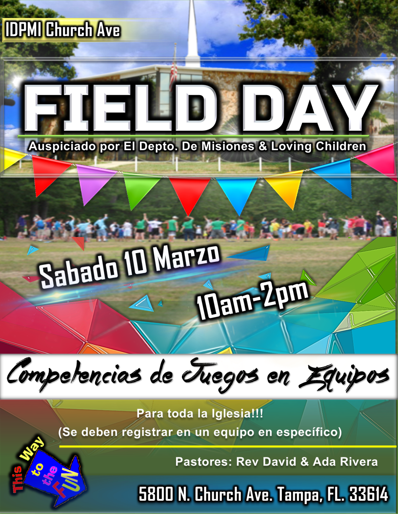 Field Day 2018.png
