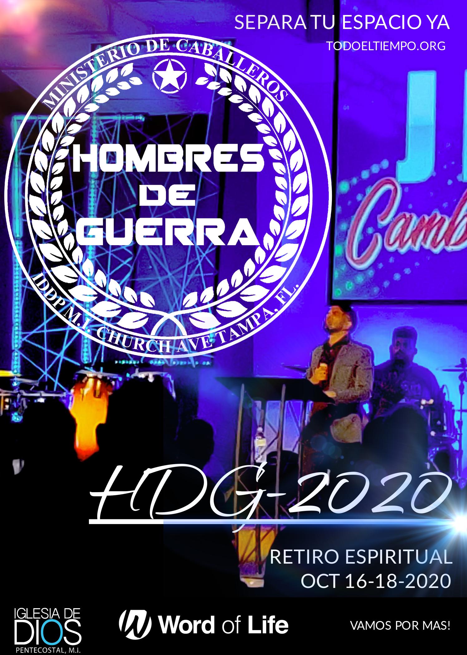 RETIRO 2020.png