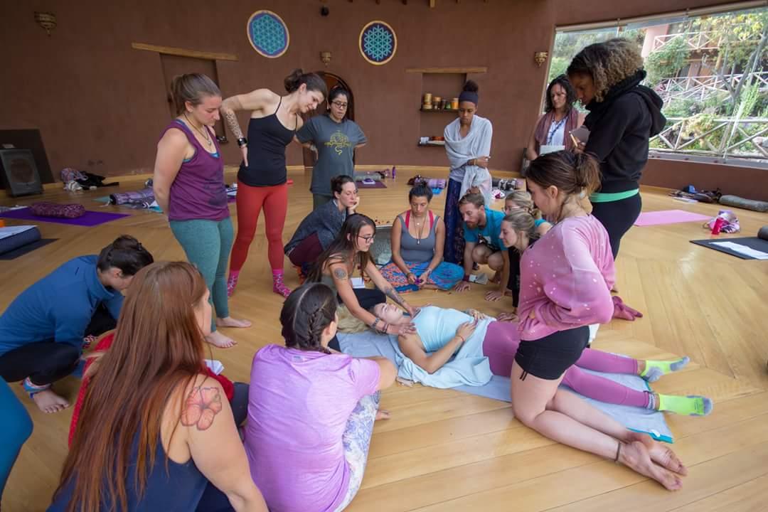 Workshops - Learn More
