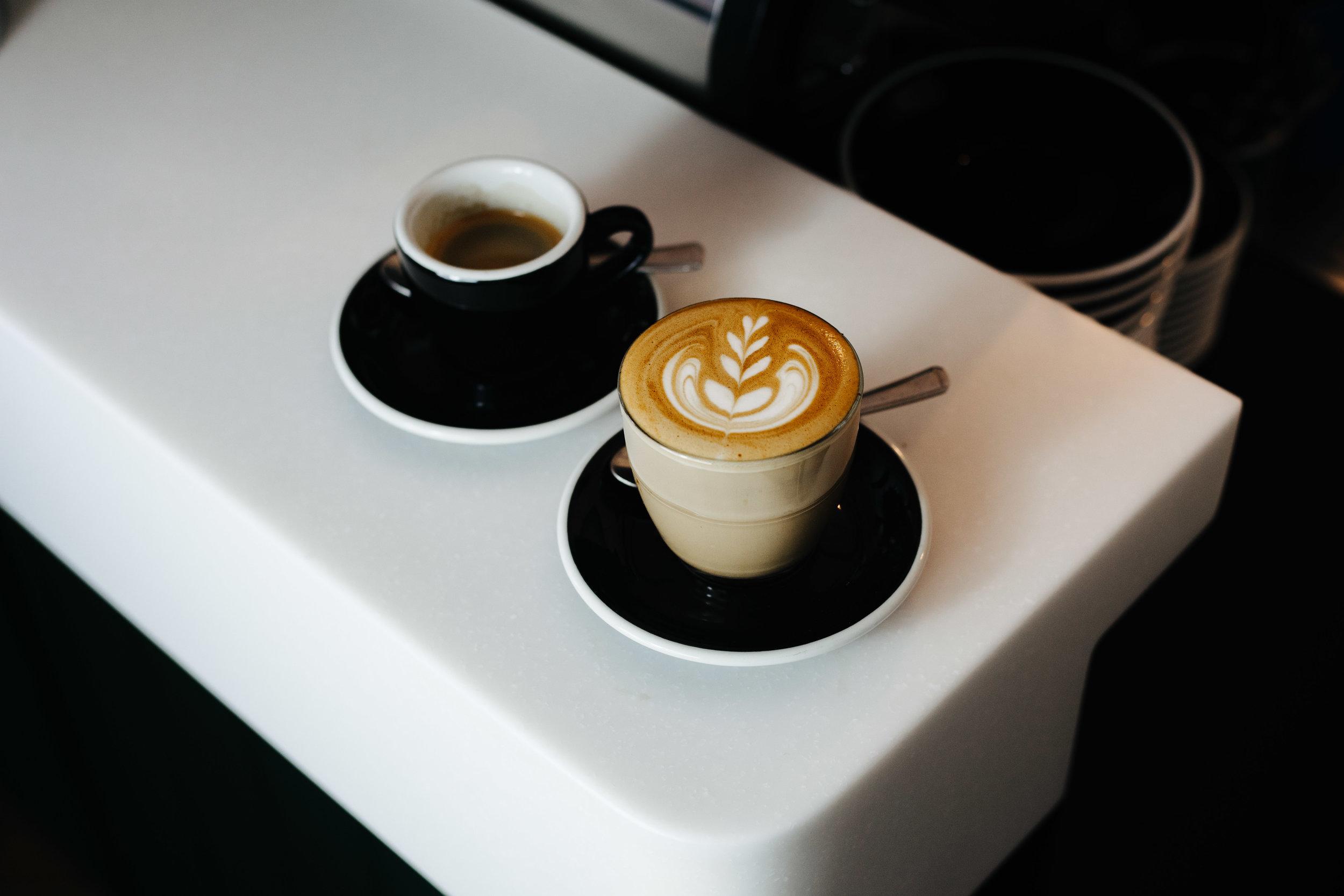 Specialty_Coffee_Flat_white_Espresso