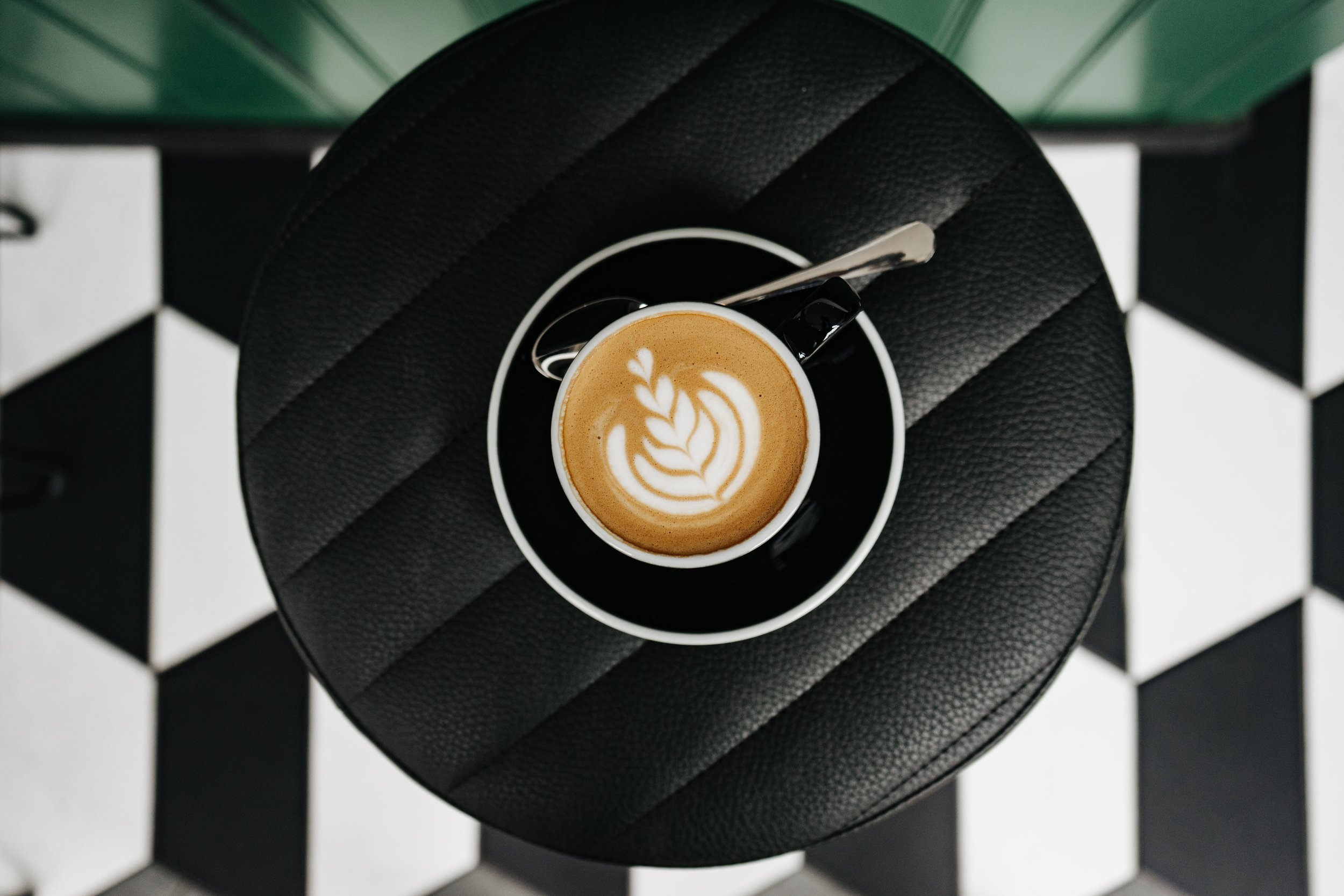 Specialty_Coffee_Flat_white_Espresso_Manchester_Deansgate