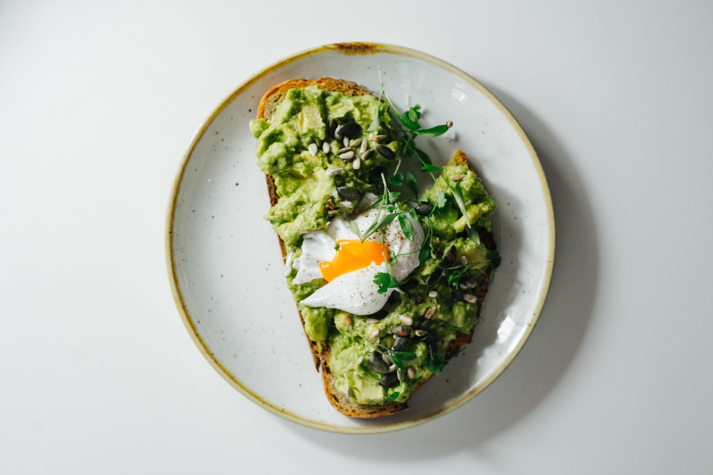 Avocado Toast With Egg.jpg