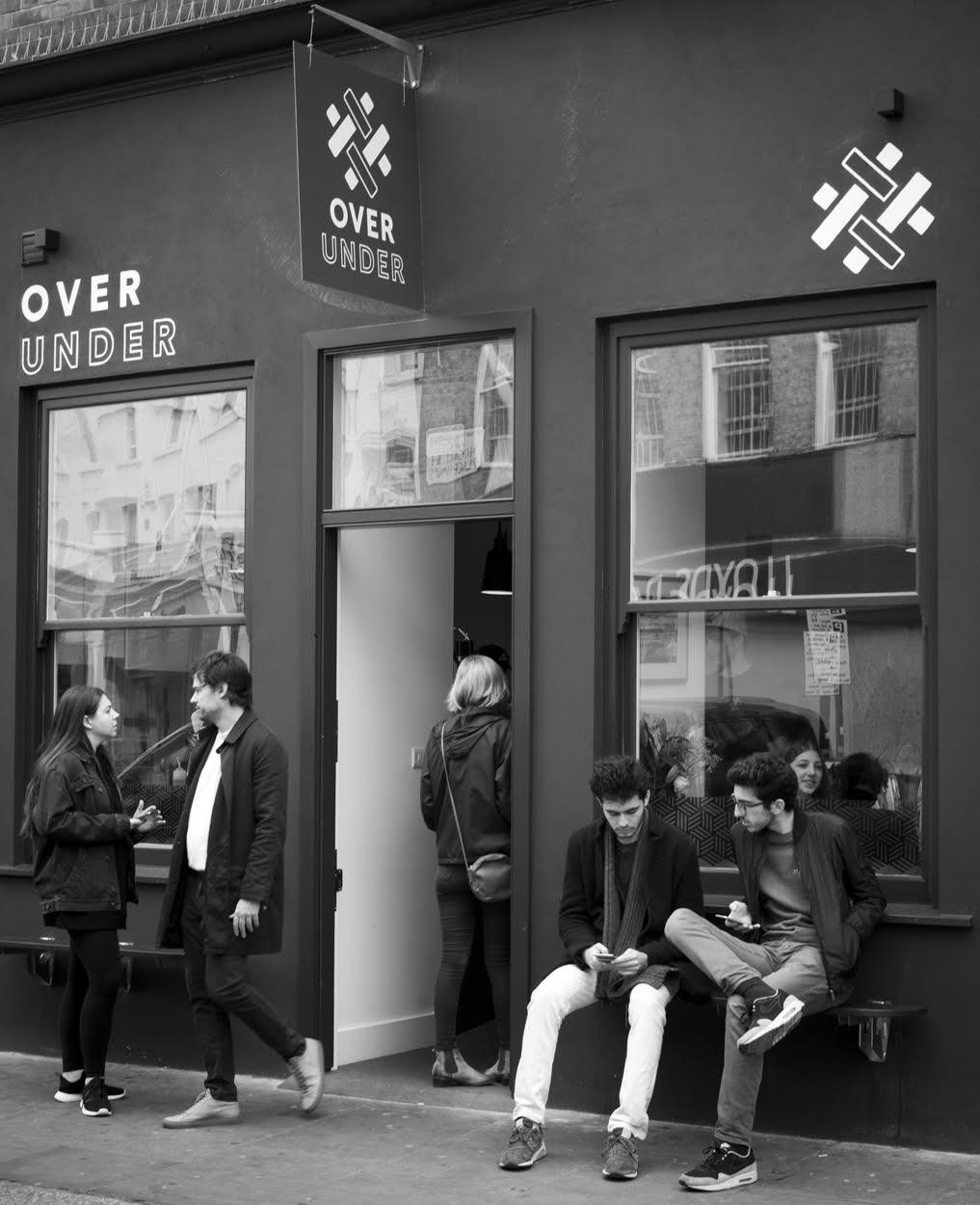 Shop front 1.jpg