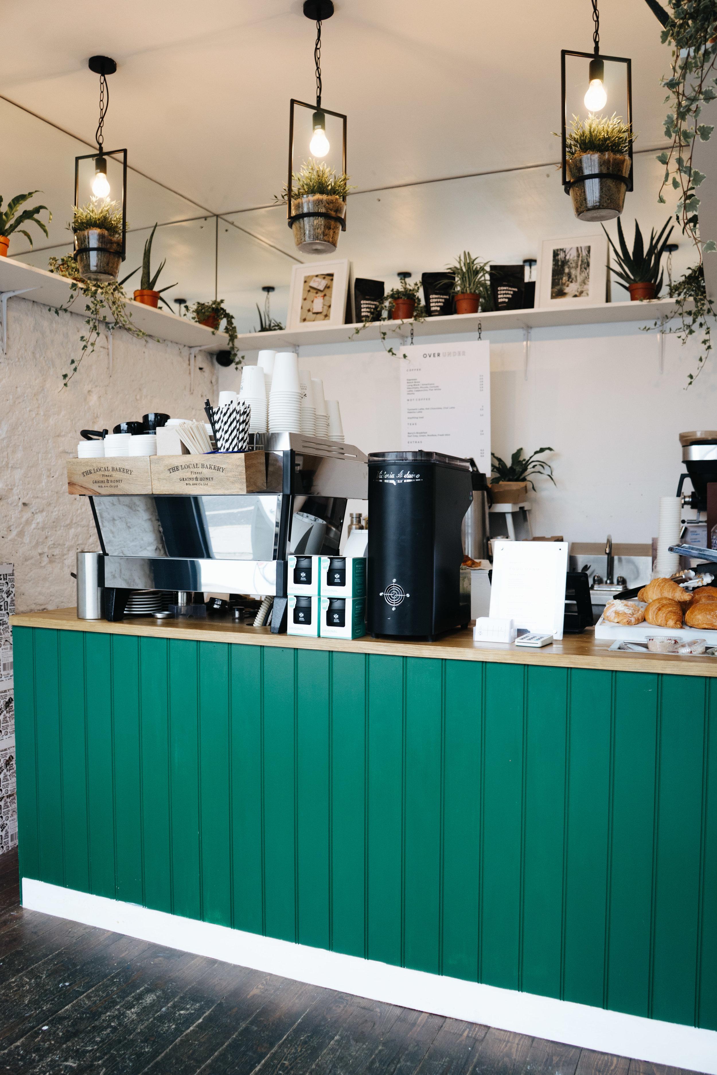 Coffee_Shop_West_Brompton
