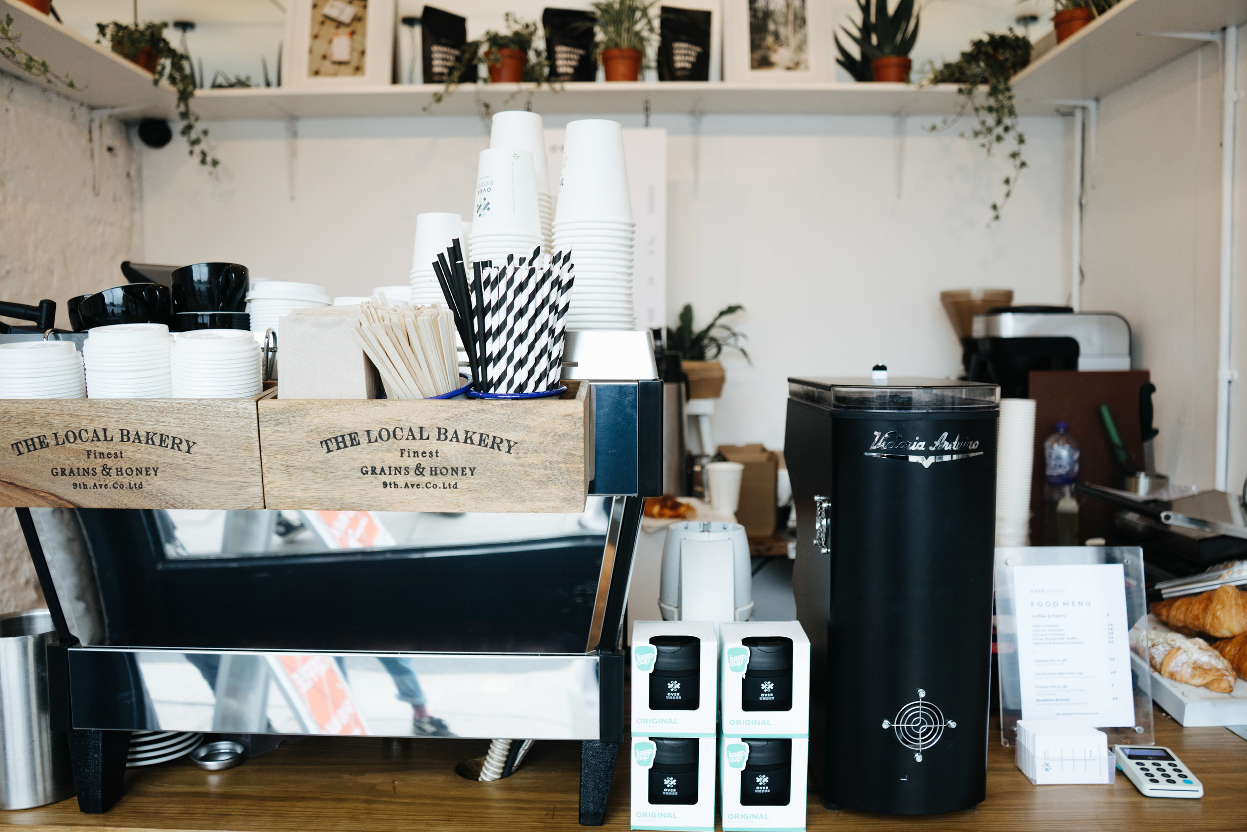 Specialty_Coffee_West_Brompton