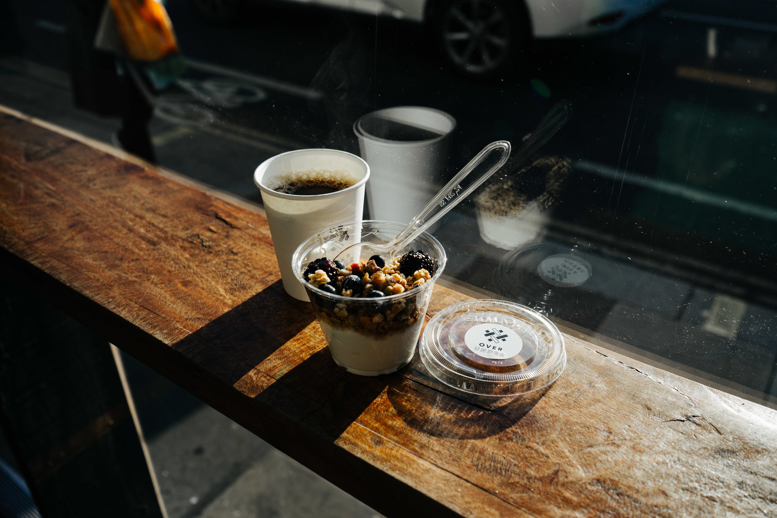 Grab_And_Go_Food_Coffee