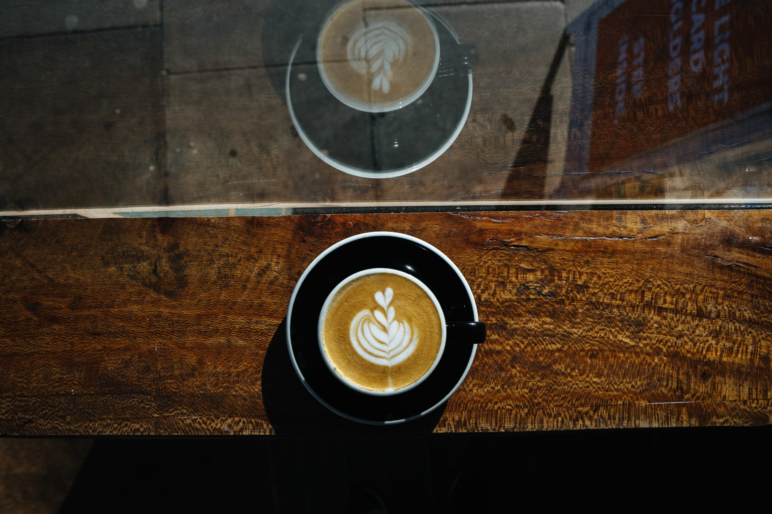 Flat_White_Coffee_West_Brompton