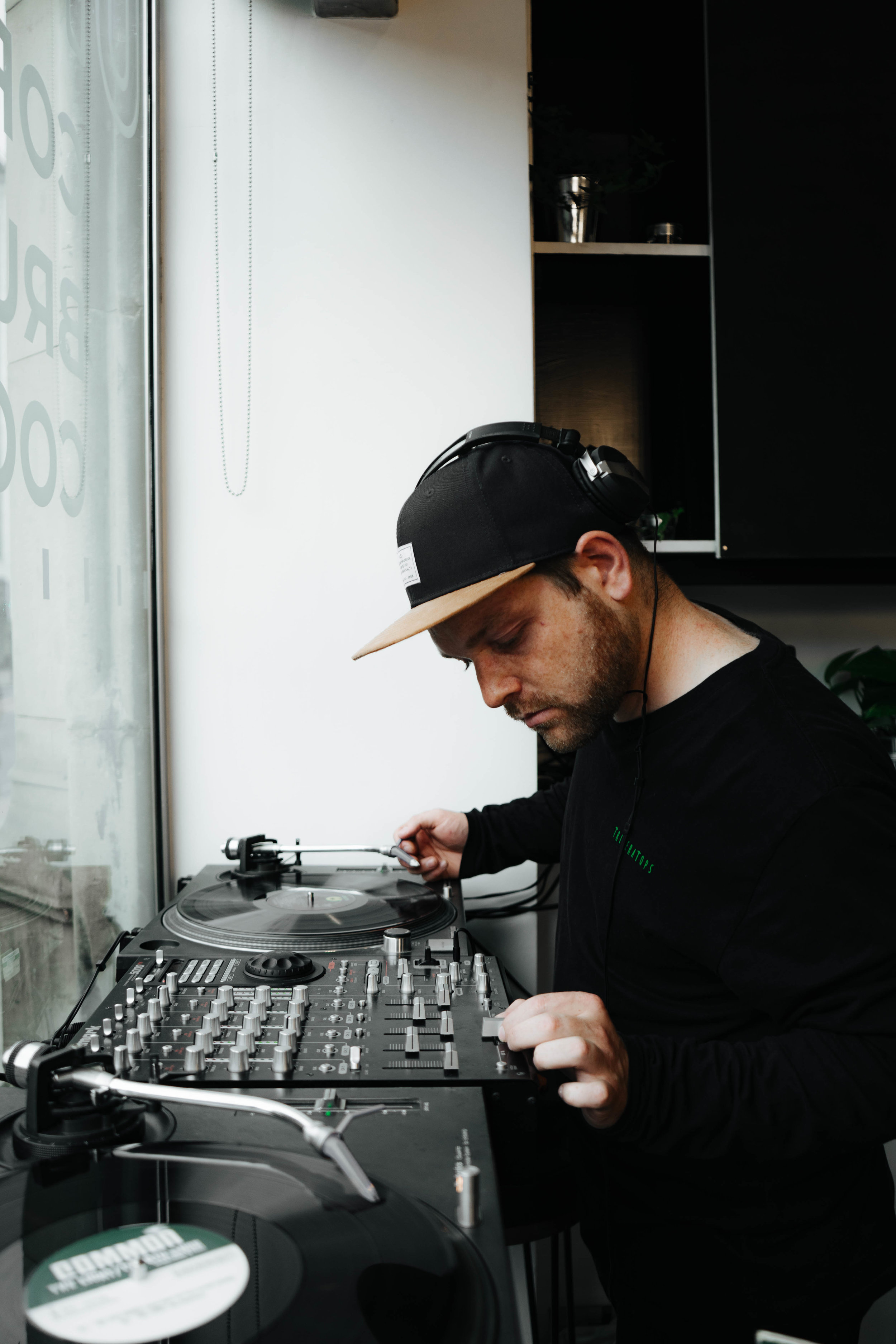 Manchester_Deansgate_Cocktails_DJ