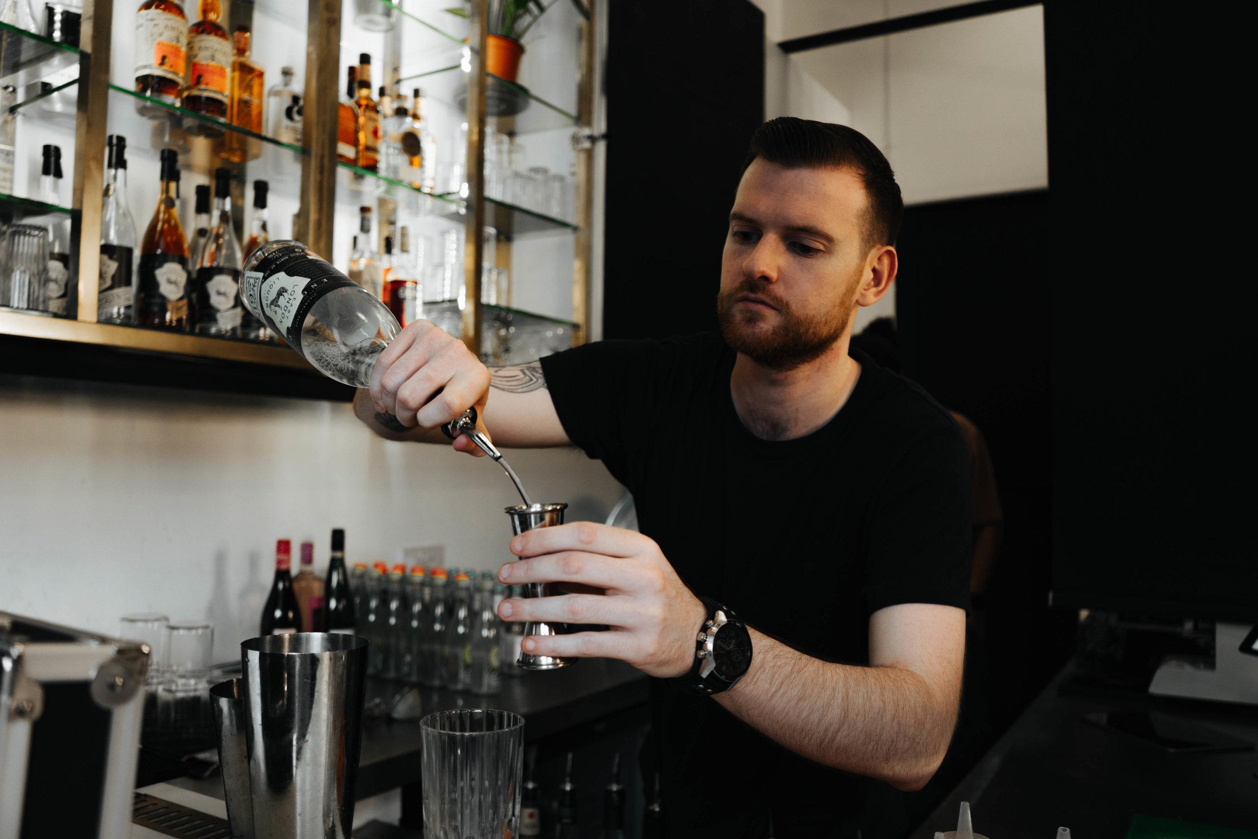 Manchester_Deansgate_Cocktails