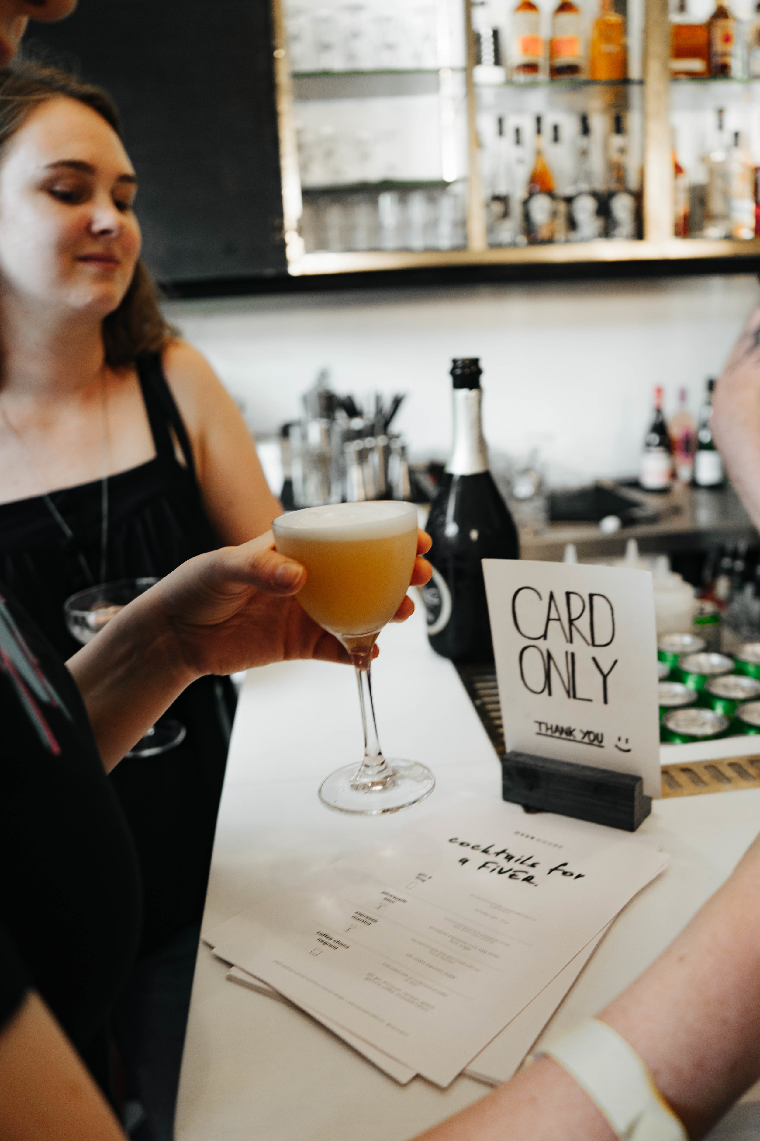 Manchester_Deansgate_Cocktail_Sour