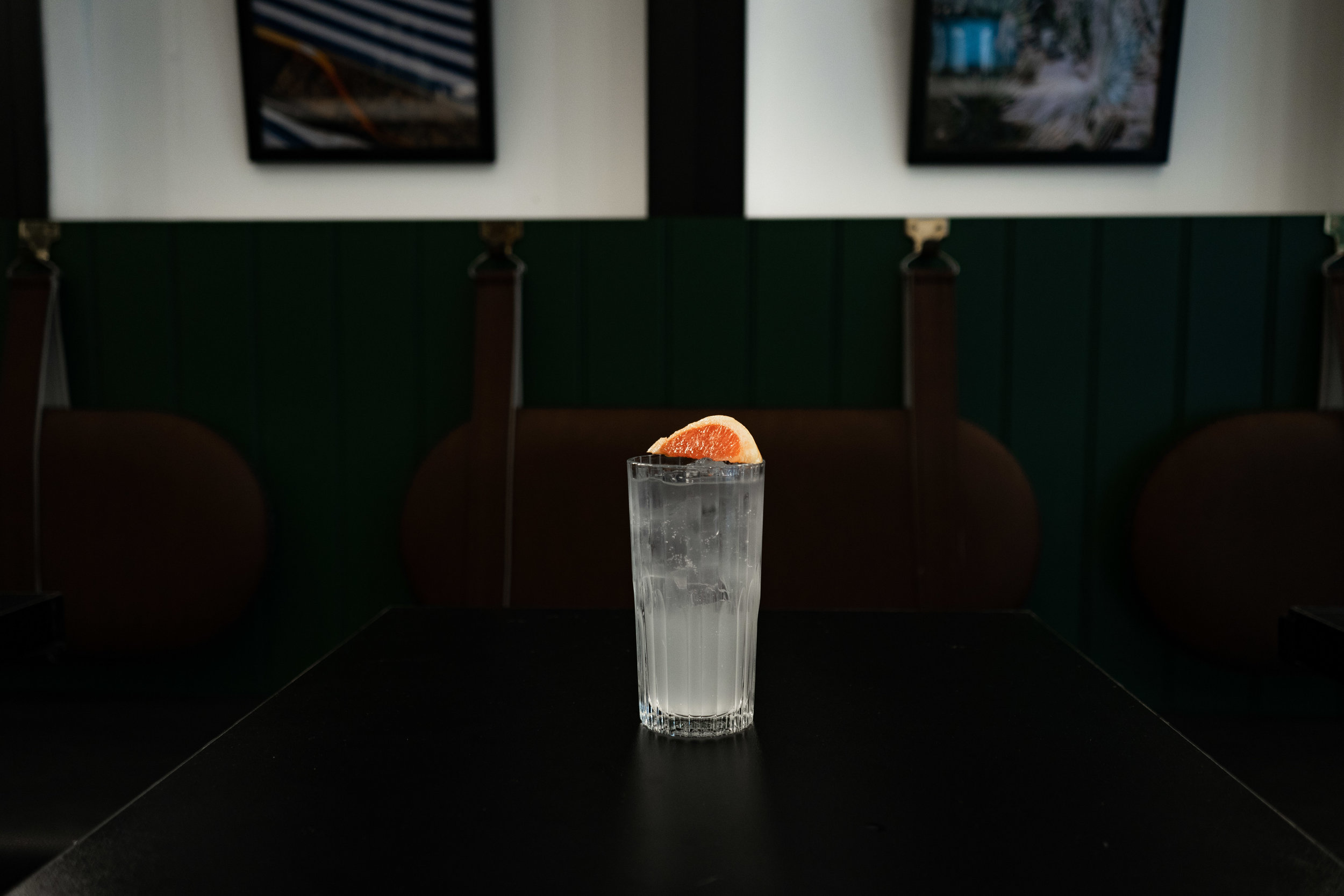 Manchester_Deansgate_Gin_Cocktail
