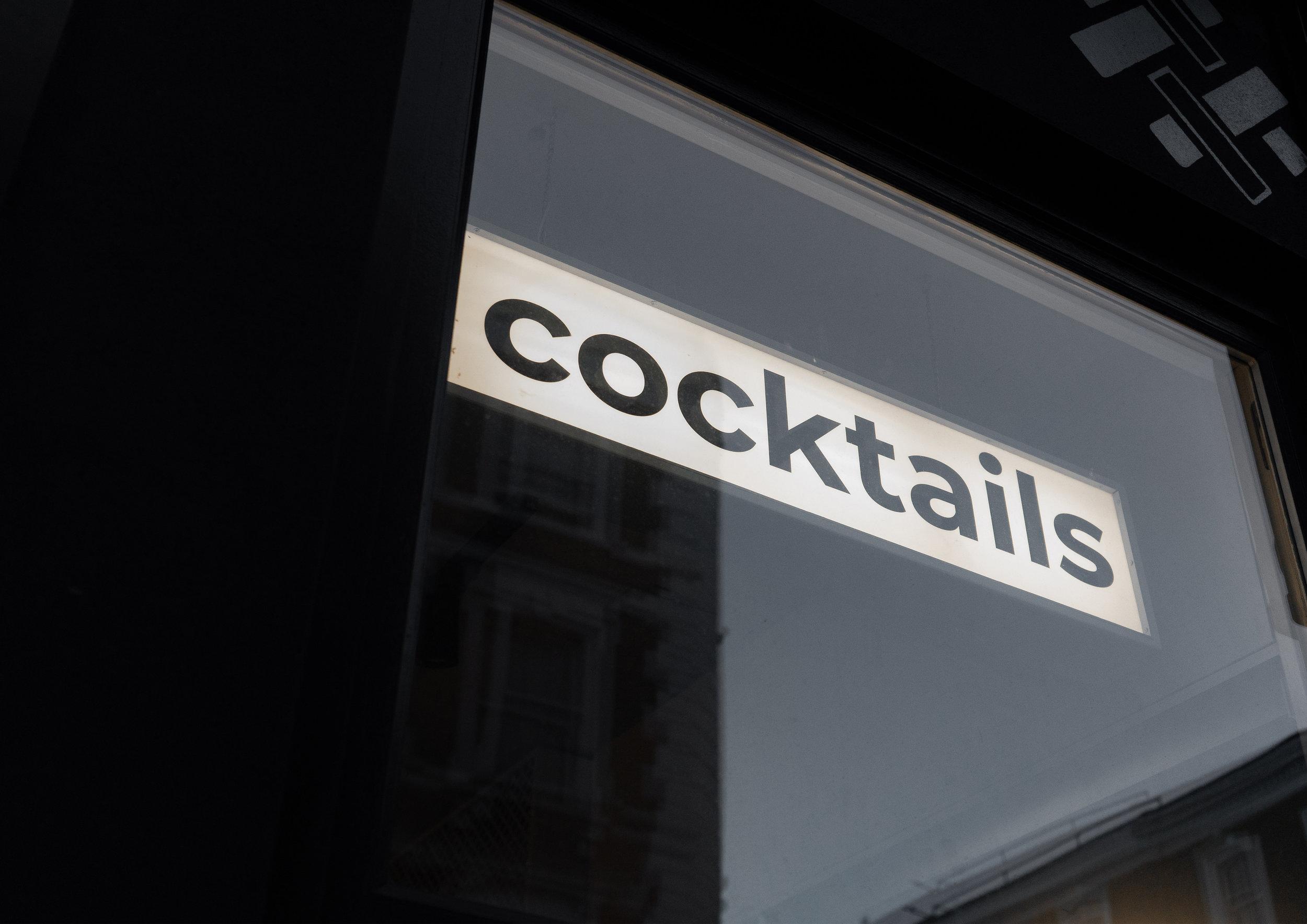 Earls_Court_Cocktail_Bar