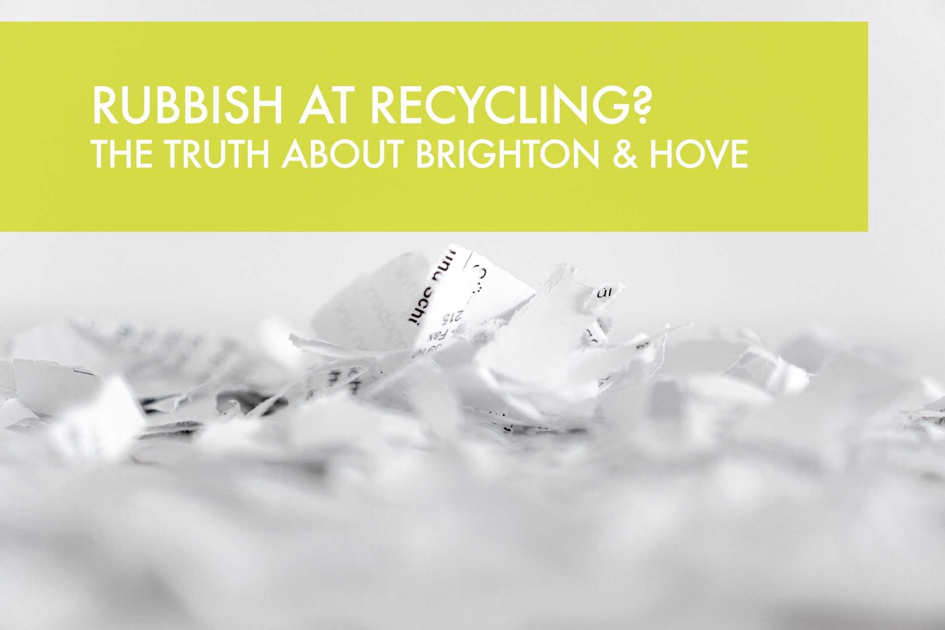 Rubbish at Recycling blog picture.jpg