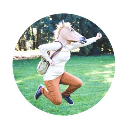 Horse Person icon.png