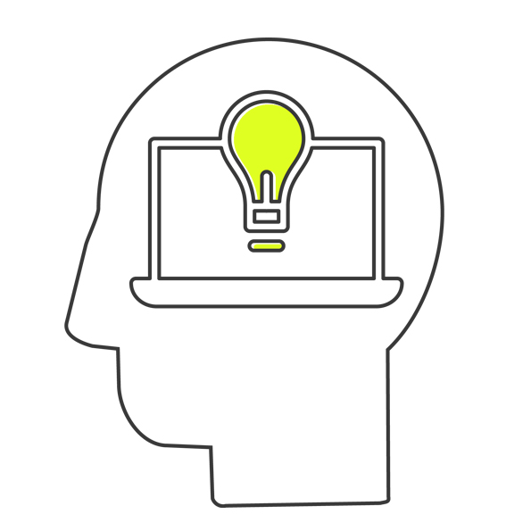 Creative Head.jpg