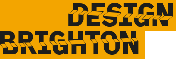 design-brighton-logo-2.png