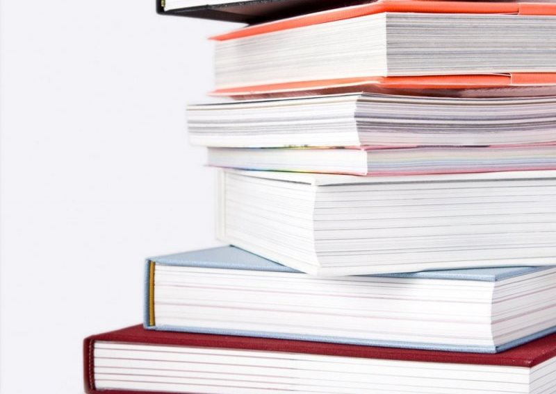 Colourful Books_cropped.jpg
