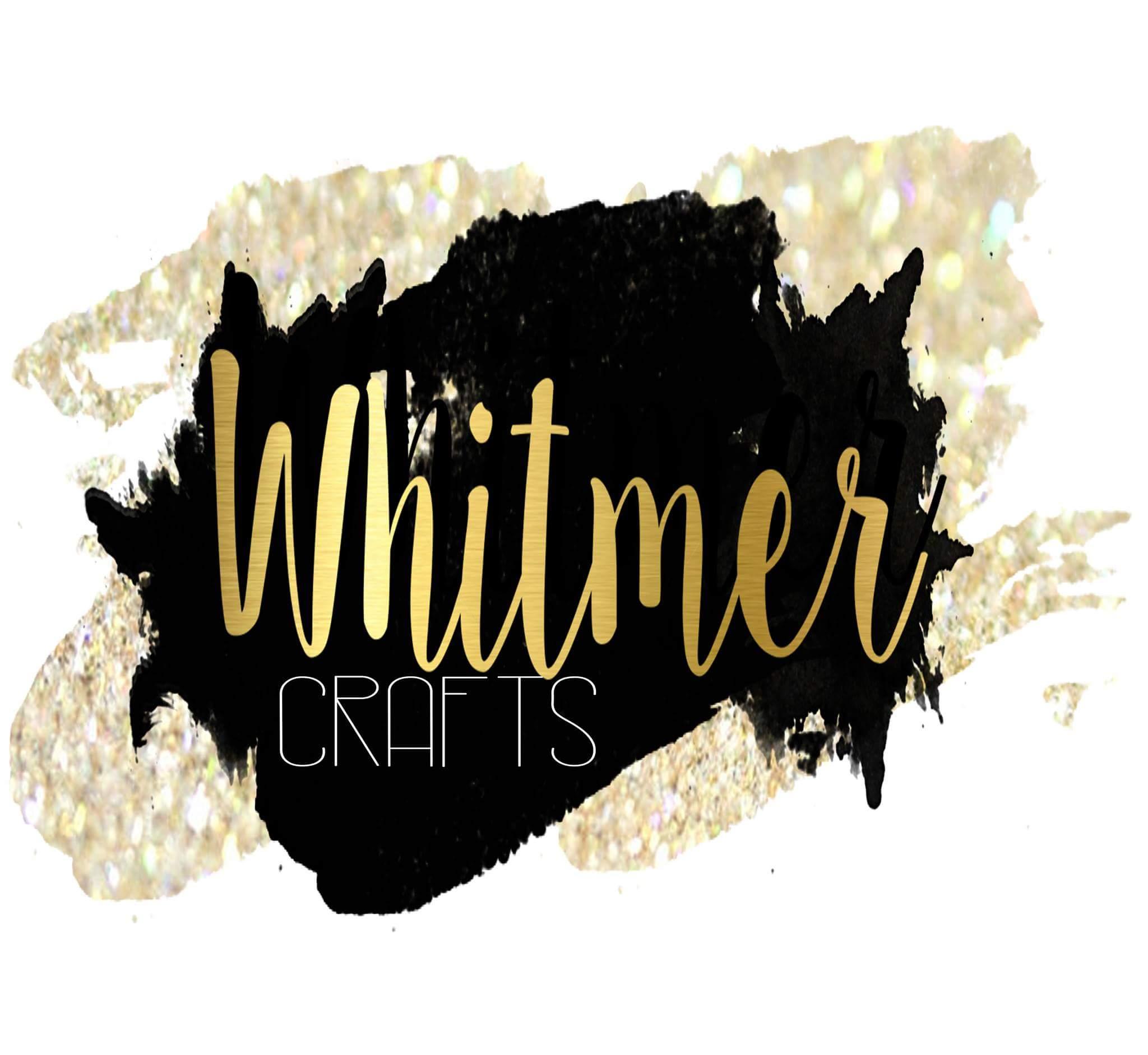 WhitmerCrafts