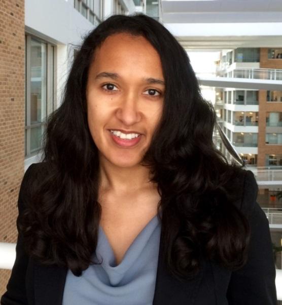 Dr. Becky Robinson-Zeigler, Deputy Chief Regulatory Officer, ARMI | BioFabUSA