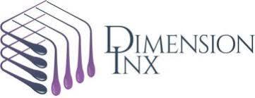 dimension inx logo.jpeg