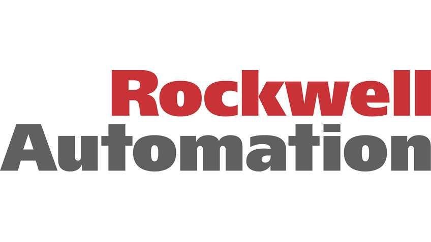 1518107093874_Rockwell_Automation_Color--photograph_848w477h.jpg
