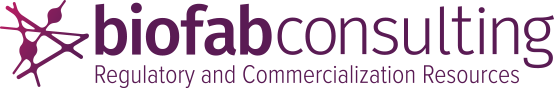 BioFab+Consulting+Logo.png