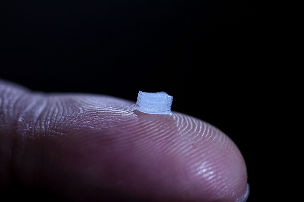 UMN Bioprinted spinal cord.png