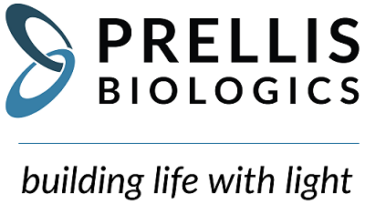 Prellis_Logo_small.png