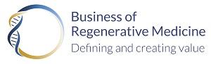 business_of_regenerative_medicine_for+web.jpg