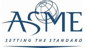 Logo_of_the_ASME_App.jpg