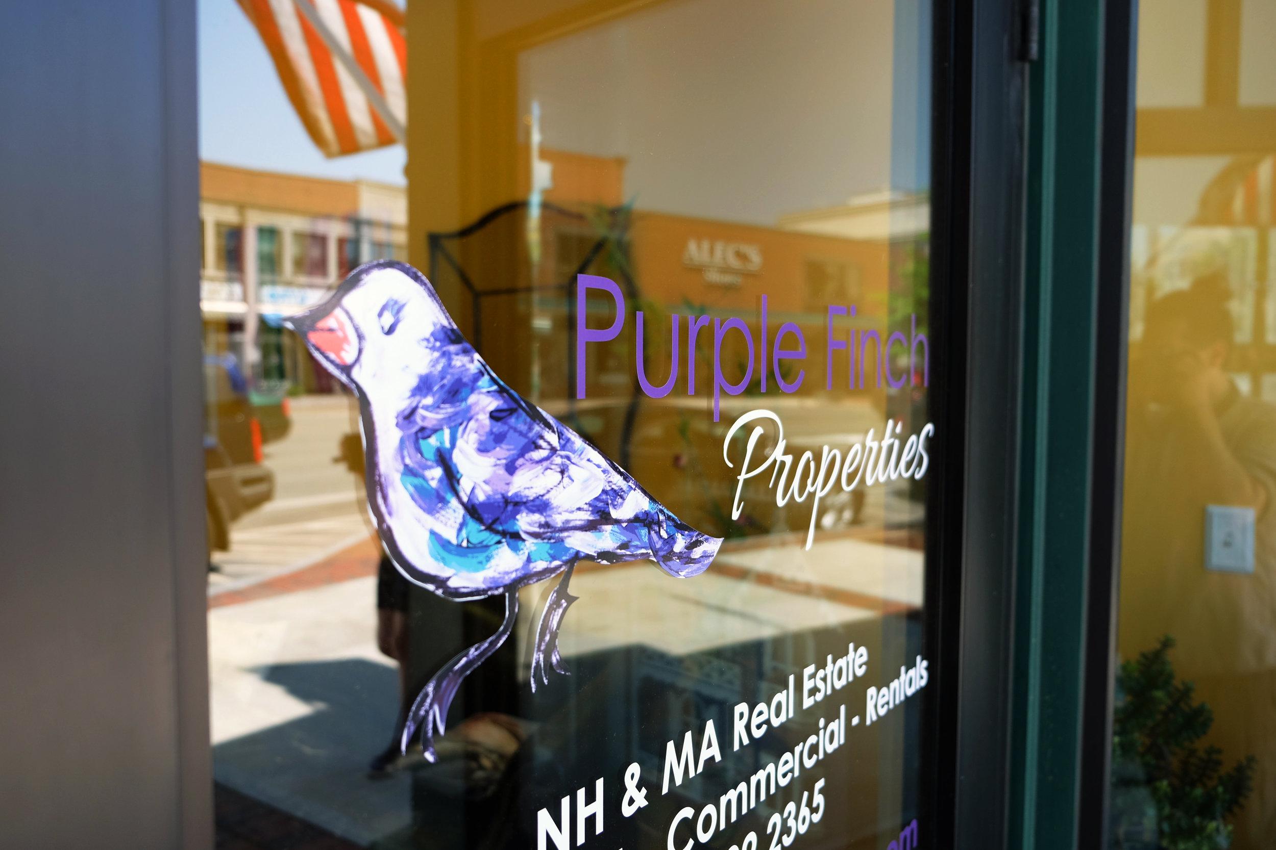 Purple_Finch_Front_Office_Door_2_Web.jpg