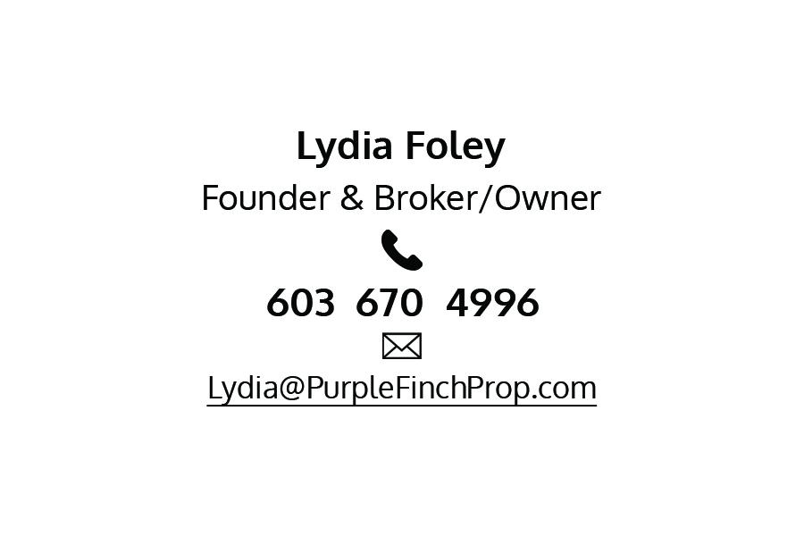 Purple_Finch_Lydia.jpg