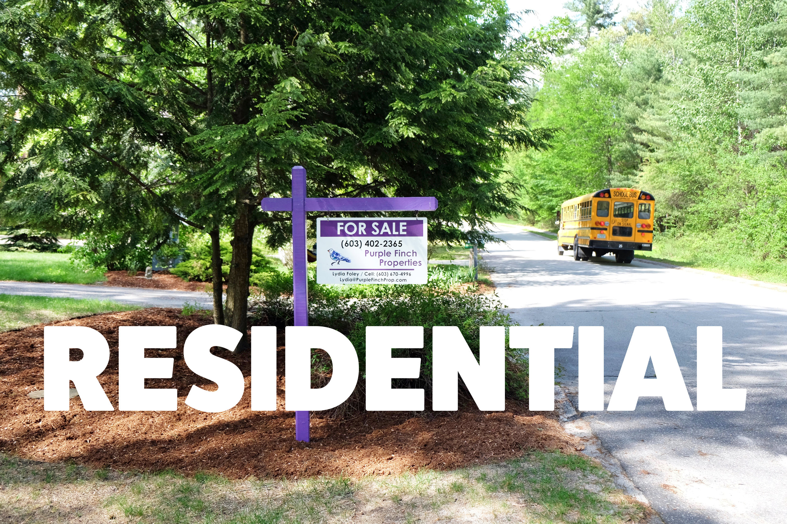 Purple_Finch_Residential_2.jpg