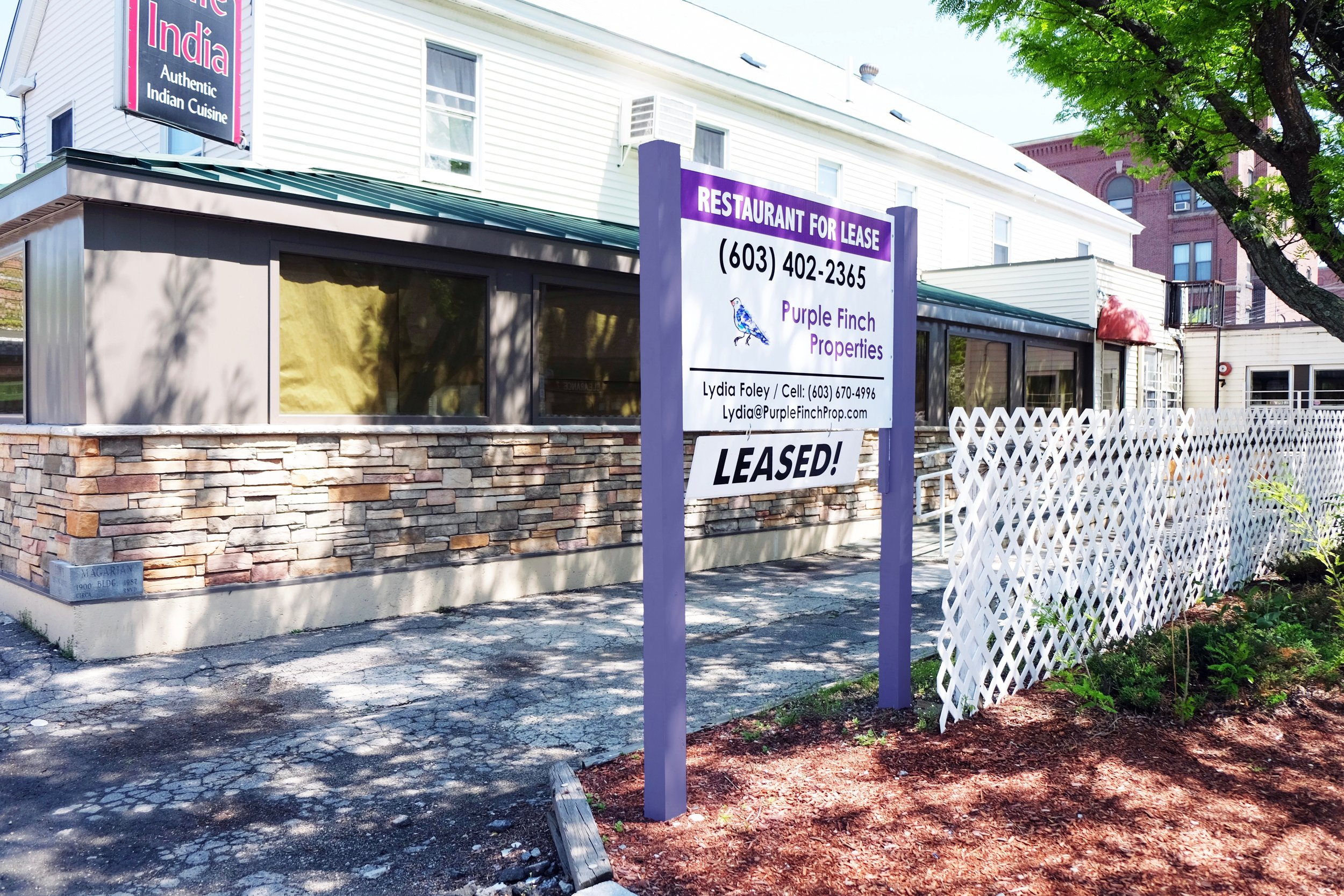 Purple_Finch_Commercial_Property_leased_Web (2).jpg