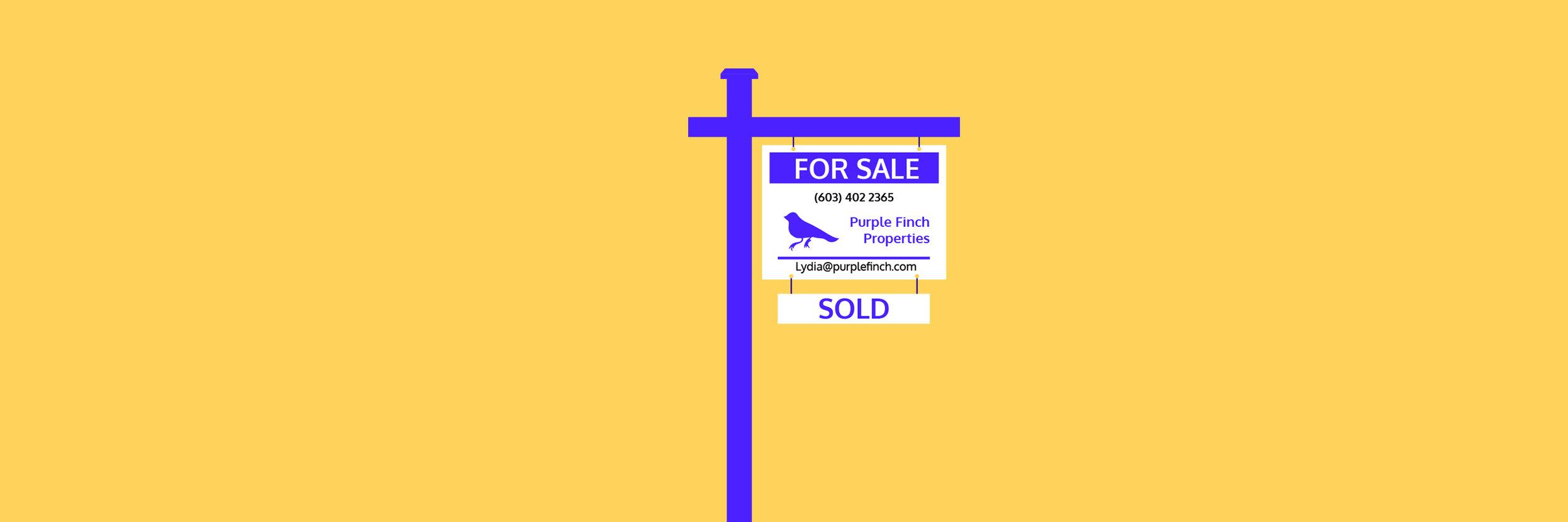 Purple_Finch_For_Sale_Web_5.jpg