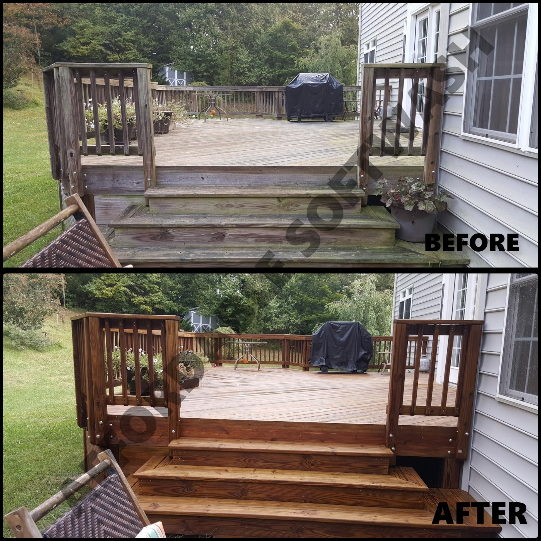 deck restoration (2) .jpg