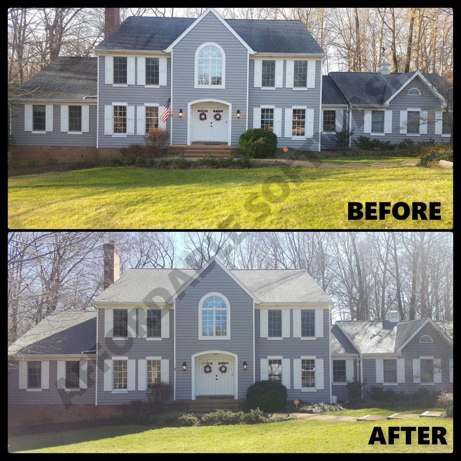 ROOF BEFORE AND AFTER .jpg