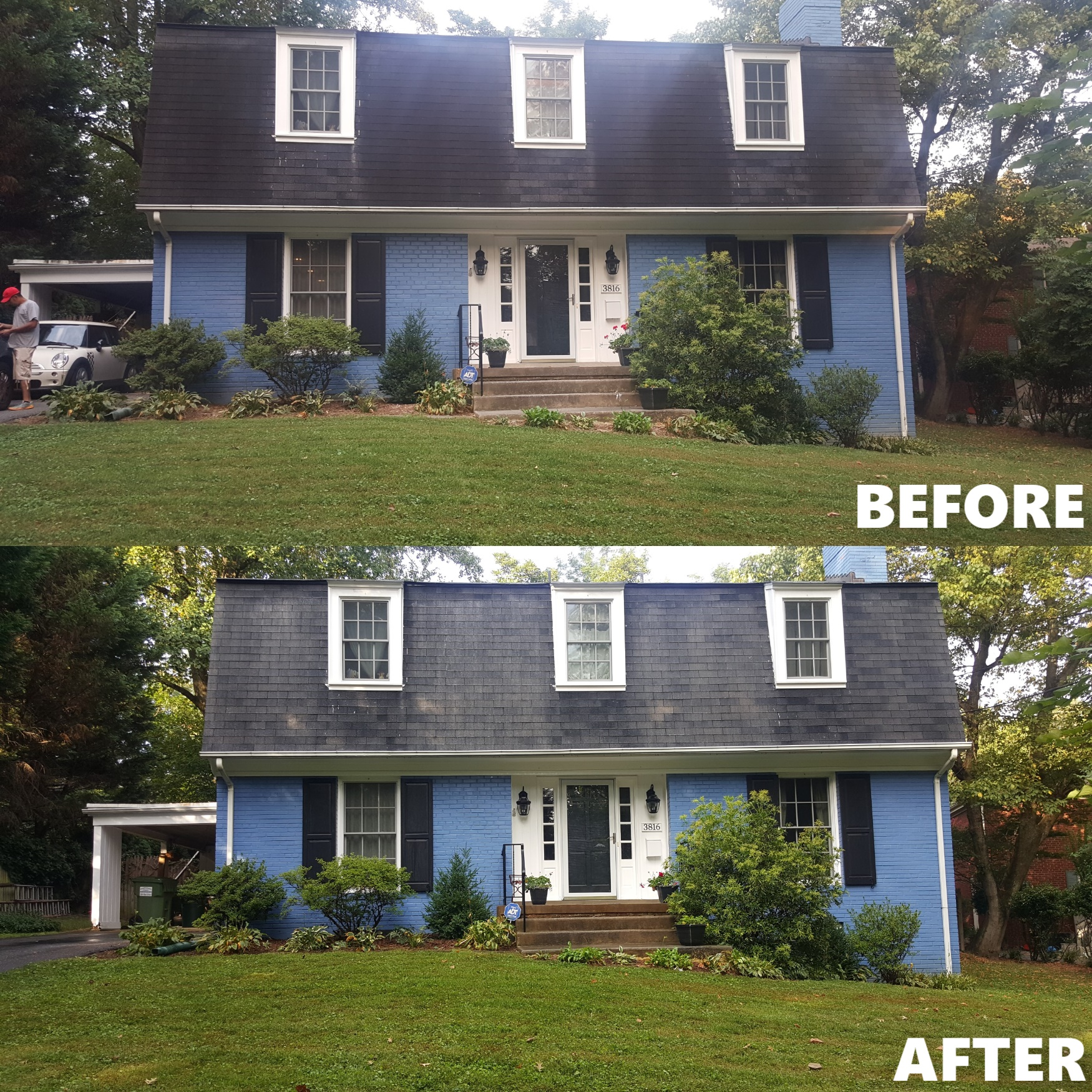 ROOF BEFORE AND AFTER 4 .jpg