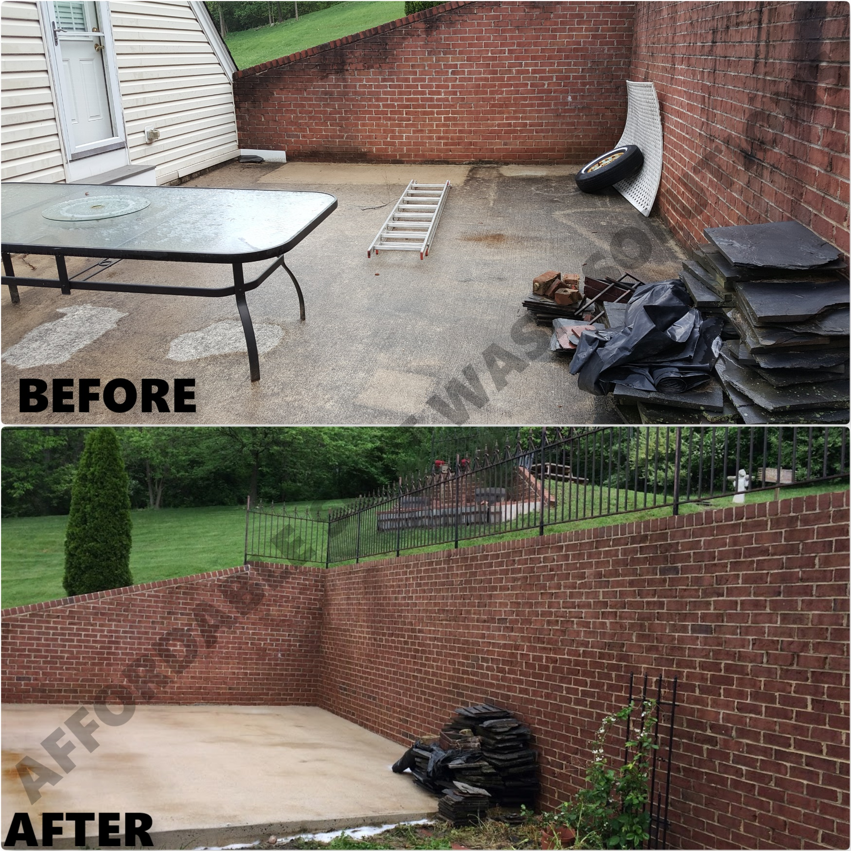 BACK PATIO BEFORE AND AFTER.jpg